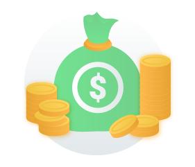 <span>Оптимизация</span> налога на прибыль