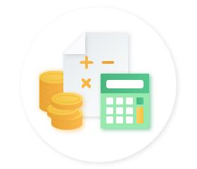 Выплата <span>действительной</span><br> стоимости доли участнику ООО