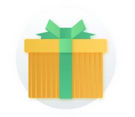 <span>Деловые</span> подарки