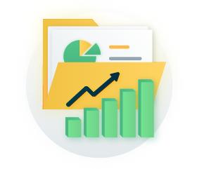 <span>Анализ</span> продаж